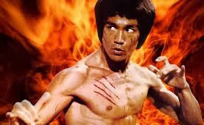 Top ten bruce lee real qualities