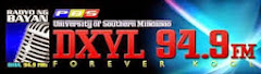 DXVL LIVE: Listen to your DXVL favorite Programs