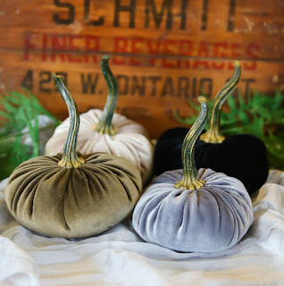 https://www.etsy.com/listing/247404515/scented-velvet-pumpkins-set-of-4-olive?ref=hp_mod_rf