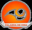 PDV TV Mexico