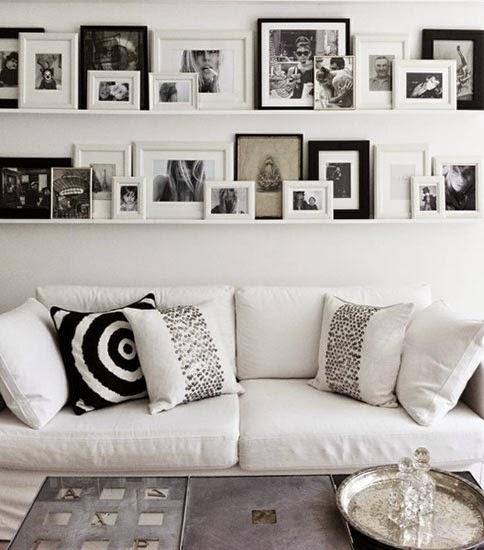 El blog de original house muebles y decoraci n de estilo for Sofas de calidad en madrid