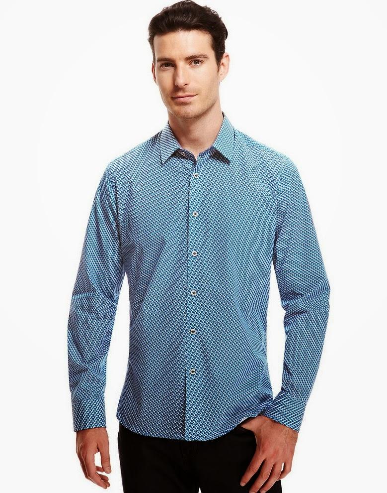 Блог BegetNews  мужская мода 0186fa914fd23