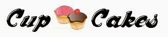 Rasai Kenikmatan Coklat Kek Cawan Moist Sebenar ( Cup Cakes Moist )