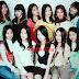 Stella Kim, la trainer de la SM atrae atención