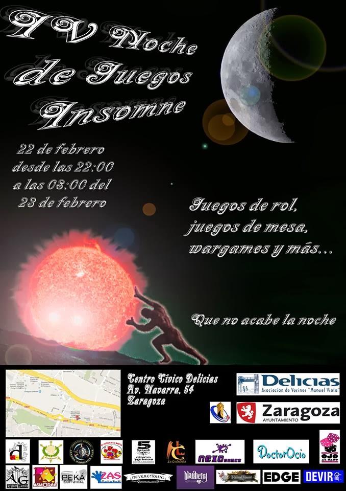 IV edicion Noche de juegos insomne Cartel+noche+insomne+con+logos