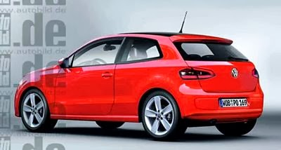 Auto novita volkswagen nuovi modelli 2013 2014 2015 html autos