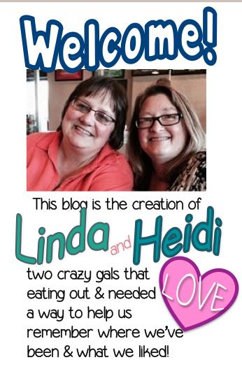 Blog Authors: