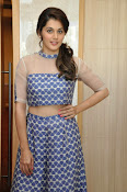 Taapsee pannu latest glam pics-thumbnail-14