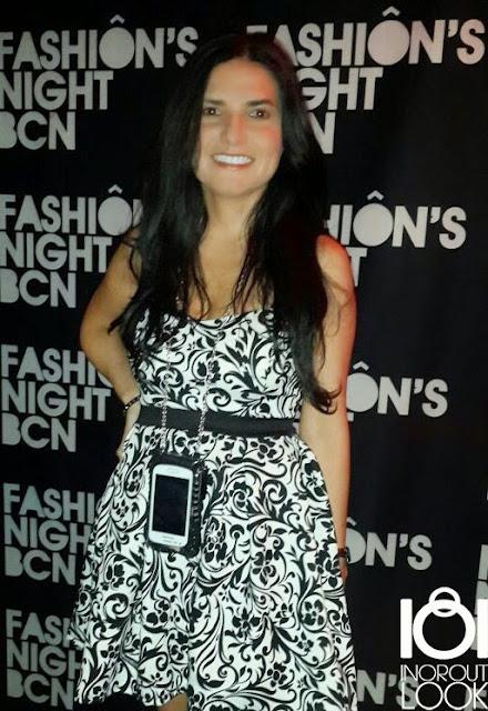 """Fashion Party"""