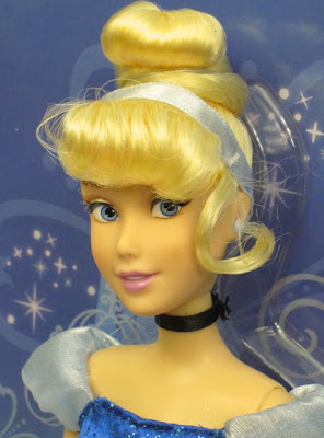 Disney-Store-Cinderella-New