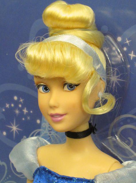 Disney-Store-Cinderella-New
