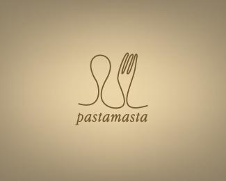 restaurante logos
