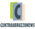 """CENTROABRUZZONEWS LA WEB TV DA SULMONA""""Clicca per collegarti"""""""
