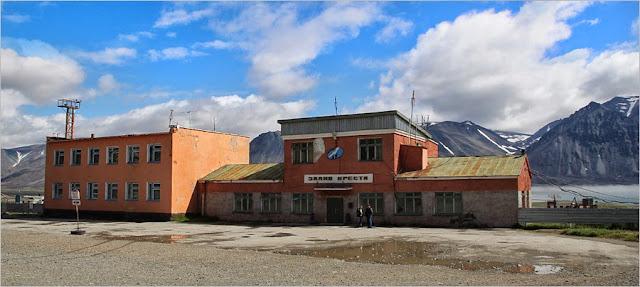 Chukotka-samoe-sekretnoe-mesto-Russia