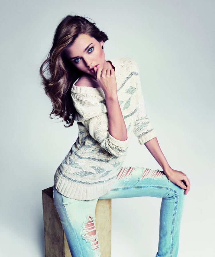 Fashion Bloggers Brand Deals