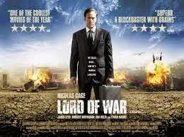 lord_of_war.jpg