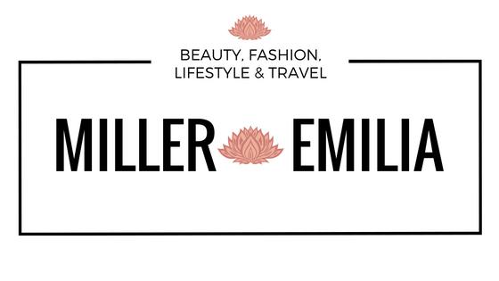 Emilia Miller