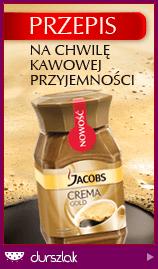 http://durszlak.pl/akcje-kulinarne/przepis-na-chwile-kawowej-przyjemnosci#