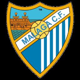 نادي ملجا الأسباني