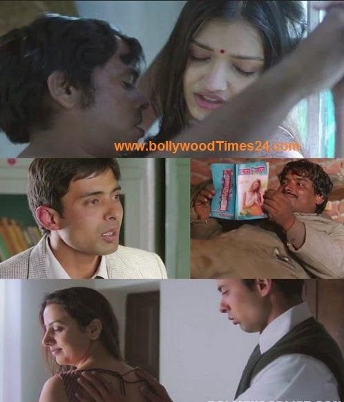 Mastram Hindi Movie Hot,Sexy,Photos,Pics,Kissing Scene