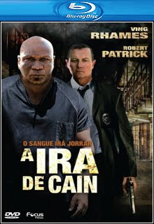 airadecain  Download A Ira de Cain &#8211; Bluray 720p &#8211; Dual udio + Legenda