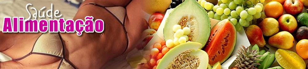 Saúde e Alimentação - Itabuna - sul da Bahia