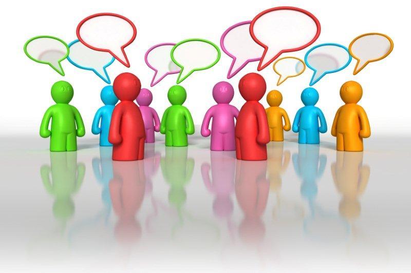 Penelitian kualitatif, solusi konkret, dan permainan kata-kata