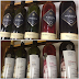 Ochutnávka vín z Pukanca a Modry (25.6.2015)