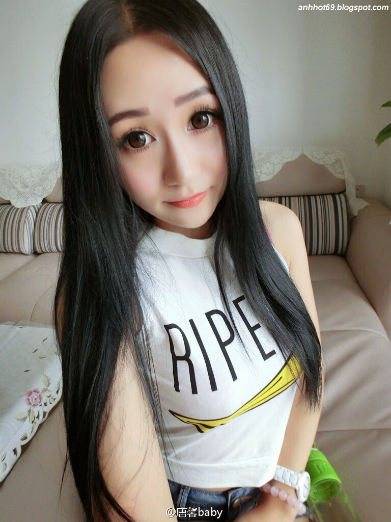 Tang-Xin-Baby_iee5nufjpj20lc0sg797