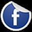 https://www.facebook.com/ElisaFreilichAuthor?ref_type=bookmark