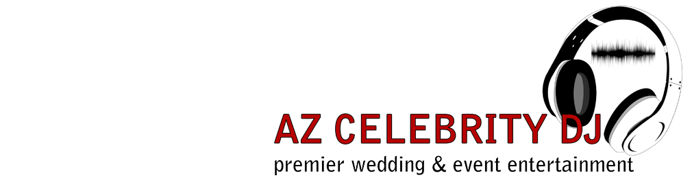 AZ CELEBRITY DJ  & LETS POSE PHOTO BOOTHS