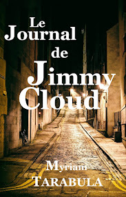 Le journal de Jimmy Cloud