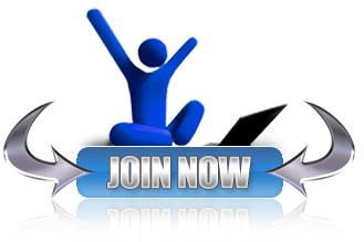 Join Now Usaha Online 2013 terpercaya
