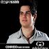 Lançamento: Gabriel Gava - Correio (Andrë Edit Remix 2014) + Extended