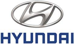 Mundo Das Marcas Hyundai