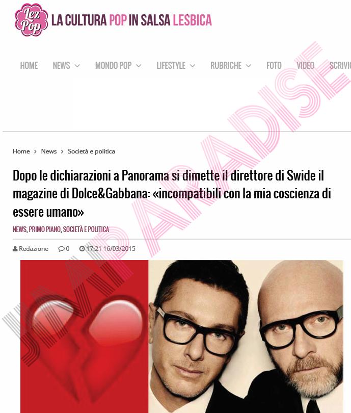 boycott+dolce+gabbana