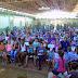 São Gabriel Saneamento participa de Festa das Crianças no Independência