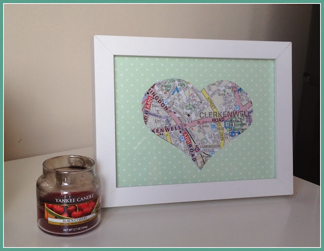 heart-map-frame-gift-make-your-own-easy-valentines