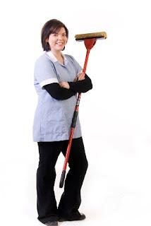 awek cleaner melayu bogel.com
