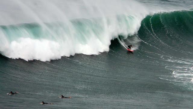 sesion otono menakoz septiembre 2015 surf olas grandes 20