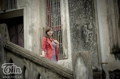 Hot girl Midu 10 Bộ ảnh nhất đẹp nhất của hotgirl Midu (Đặng Thị Mỹ Dung)