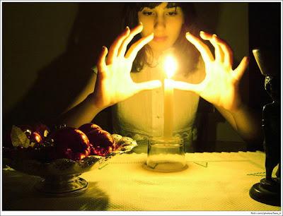 http://3.bp.blogspot.com/-a-YkyAcGBNM/TZARqJCkUqI/AAAAAAAAA_A/2c1dm03qads/s1600/magic%257Es600x600.jpg