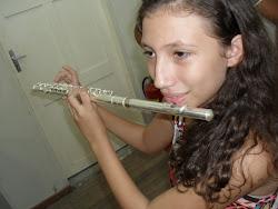 Conheça a flauta transversal (clicando na foto)