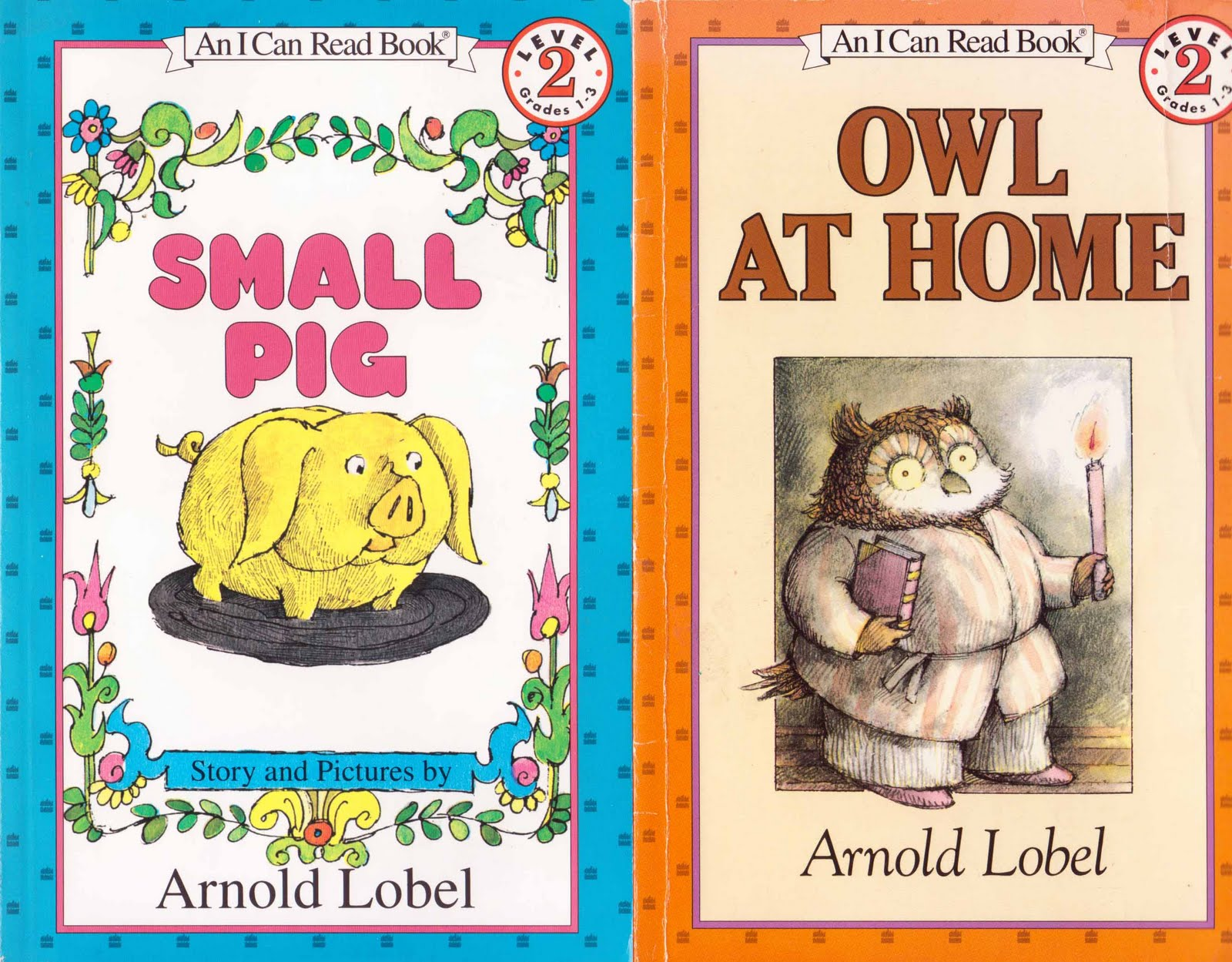 vintage kids u0027 books my kid loves great monday give small pig