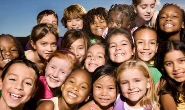 Apa yang dimaksud harmoni dalam keberagaman sosial budaya