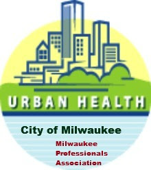 URBAN HEALTH CARE SHIELD