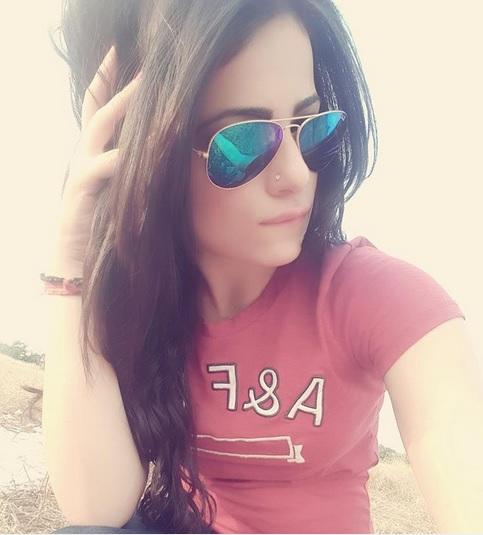 sexy hindu girl