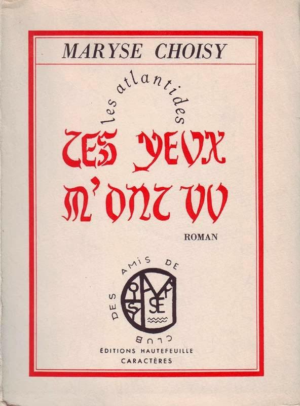 http://marysechoisy.blogspot.fr/2014/01/1957-tes-yeux-mont-vu-roman.html