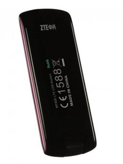 ZTE MF820T