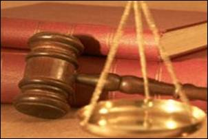 Justiça suspende efeito retroativo de lei que instituiu mínimo regional.
